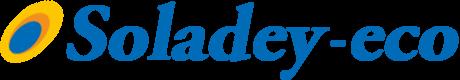 Soladey-eco.com